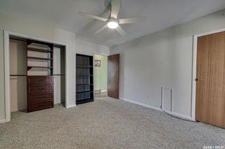 Photo 12: 105 2nd Street East in Langham: Residential for sale : MLS®# SK849707