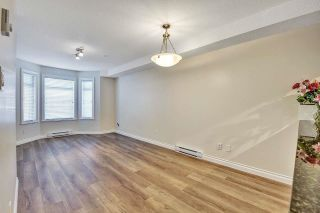 """Photo 10: 217 5650 201A Street in Langley: Langley City Condo for sale in """"PADDINGTON STATION"""" : MLS®# R2616985"""