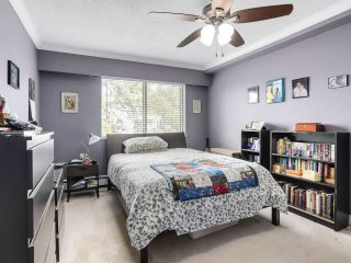 """Photo 14: 207 1025 CORNWALL Street in New Westminster: Uptown NW Condo for sale in """"CORNWALL PLACE"""" : MLS®# R2266192"""