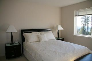 Photo 6: 14-2000 PANORAMA in PORT MOODY: Heritage Woods PM Townhouse for sale (Port Moody)  : MLS®# R2023964