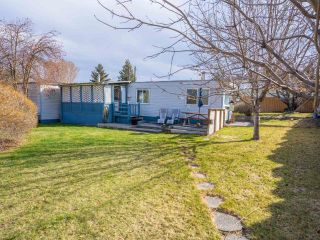 Photo 21: 6579 BUIE STREET in Kamloops: Cherry Creek/Savona House for sale : MLS®# 161476