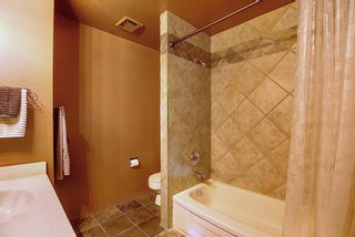Photo 27: 172 Edendale Way NW in Calgary: Edgemont Detached for sale : MLS®# A1133694