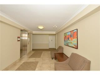 Photo 5: 408 280 SHAWVILLE WY SE in Calgary: Shawnessy Condo for sale : MLS®# C4023552