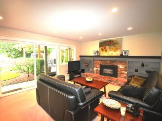 Photo 5: 1273 SEYMOUR Boulevard in North Vancouver: Seymour House for sale : MLS®# V934028