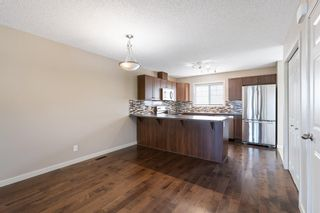 Photo 9: 122 Sunset Road: Cochrane Row/Townhouse for sale : MLS®# A1127717