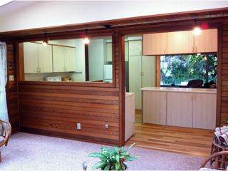 """Photo 8: 1525 W 15TH ST in North Vancouver: Norgate House for sale in """"Norgate"""" : MLS®# V1044823"""