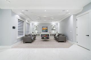 Photo 10: 12736 106A Avenue in Surrey: Cedar Hills House for sale (North Surrey)  : MLS®# R2386417