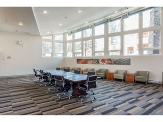 "Photo 24: 201 6480 194 Street in Surrey: Clayton Condo for sale in ""Waterstone - Esplande"" (Cloverdale)  : MLS®# R2509715"