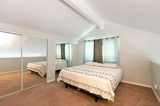 Photo 16: PARADISE HILLS Condo for sale : 3 bedrooms : 7049 Appian Dr #B in San Diego