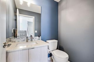 Photo 13: 169 Ranch Rise: Strathmore Semi Detached for sale : MLS®# A1112476