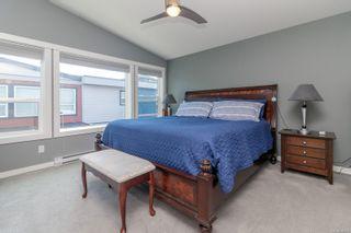 Photo 19: 107 912 Jenkins Ave in Langford: La Glen Lake Row/Townhouse for sale : MLS®# 884892