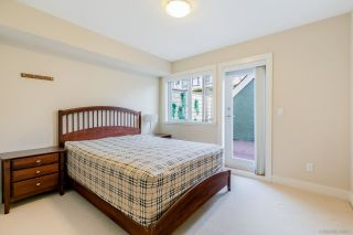 Photo 15: 5998 CHANCELLOR Boulevard in Vancouver: University VW 1/2 Duplex for sale (Vancouver West)  : MLS®# R2545022