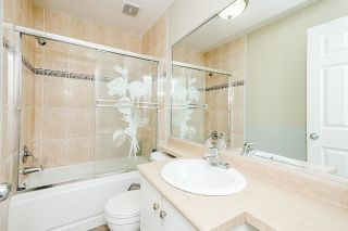 Photo 28: 8250 167A Street in Surrey: Fleetwood Tynehead House for sale : MLS®# R2579224