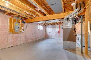 Photo 19: 7318 22 Avenue in Edmonton: Zone 53 House Half Duplex for sale : MLS®# E4240808