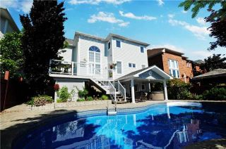 Photo 15: 20 Watford Drive in Whitby: Brooklin House (2-Storey) for sale : MLS®# E3240472