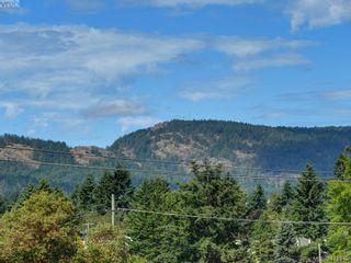 Photo 19: 418 866 Goldstream Ave in VICTORIA: La Langford Proper Condo for sale (Langford)  : MLS®# 818679