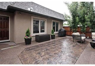 Photo 34: 611 54 Avenue SW in Calgary: Windsor Park Detached for sale : MLS®# A1082422