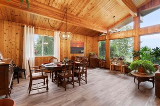 Photo 14: 2384 Forest Drive, in Blind Bay: House for sale : MLS®# 10240077