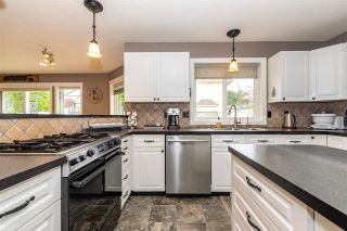 Photo 15: 7570 QUEEN Street in Chilliwack: Sardis East Vedder Rd House for sale (Sardis)  : MLS®# R2572918