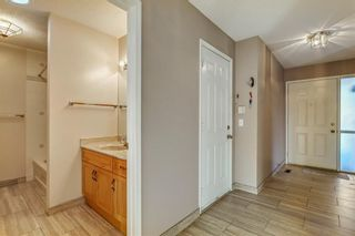 Photo 9: 60 EDENWOLD Green NW in Calgary: Edgemont House for sale : MLS®# C4160613