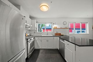 Photo 10: 3011 ONTARIO Street in Vancouver: Mount Pleasant VW Townhouse for sale (Vancouver West)  : MLS®# R2623138