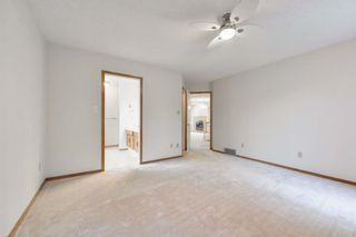 Photo 23: 22 EASTWOOD Place: St. Albert House for sale : MLS®# E4261487