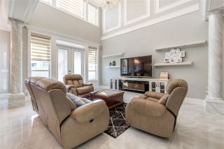 Photo 5: 3320 FRANCIS Road in Richmond: Seafair House for sale : MLS®# R2139455