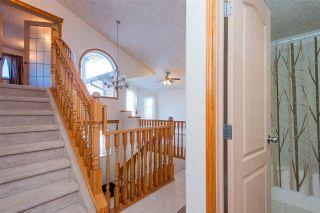 Photo 7: 16229 70 Street in Edmonton: Zone 28 House for sale : MLS®# E4224419