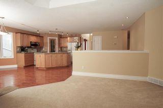 Photo 13: 70 Appelmans Bay in Winnipeg: Meadowood Residential for sale (2E)  : MLS®# 1930924