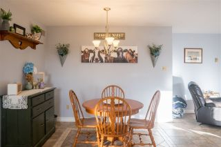 Photo 6: 3140 Clarence Road in Clarence: 400-Annapolis County Residential for sale (Annapolis Valley)  : MLS®# 201912492