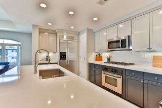Photo 11: HILLCREST Condo for sale : 3 bedrooms : 3620 Indiana St #101 in San Diego
