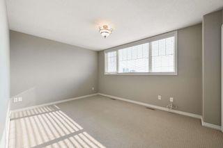 Photo 24: 729 MASSEY Way in Edmonton: Zone 14 House for sale : MLS®# E4257161