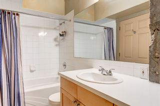 Photo 20: 102 59 Glamis Drive SW in Calgary: Glamorgan Apartment for sale : MLS®# A1140367