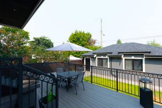 Photo 19: 3145 E 50TH Avenue in Vancouver: Killarney VE House for sale (Vancouver East)  : MLS®# R2343113