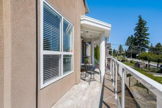 Photo 6: 5841 MCKEE STREET in Burnaby: South Slope House for sale (Burnaby South)  : MLS®# R2598533