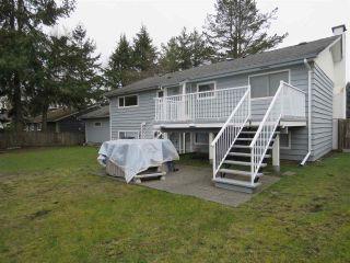 Photo 13: 1761 55 Street in Delta: Cliff Drive House for sale (Tsawwassen)  : MLS®# R2244523