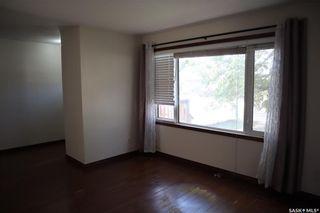 Photo 6: 2603 Kelvin Avenue in Saskatoon: Avalon Residential for sale : MLS®# SK872236