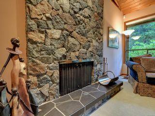 Photo 6: 973 Wagonwood Pl in Saanich: SE Broadmead House for sale (Saanich East)  : MLS®# 856432