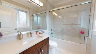 Photo 11: 7711 OSLER Street in Vancouver: South Granville House for sale (Vancouver West)  : MLS®# R2560697