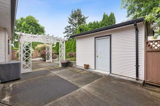 """Photo 18: 12550 220A Street in Maple Ridge: West Central House for sale in """"Davison Subdivision"""" : MLS®# R2482566"""