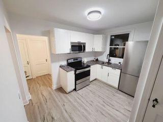 Photo 11: 621 Agnes Street in Winnipeg: West End Residential for sale (5A)  : MLS®# 202112301