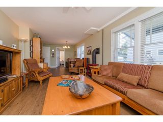 Photo 4: 41751 YARROW CENTRAL Road: Yarrow House for sale : MLS®# R2246799