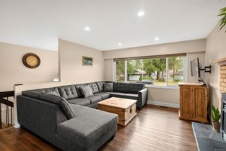 Photo 9: 2626 Lancelot Pl in : CS Turgoose House for sale (Central Saanich)  : MLS®# 861020