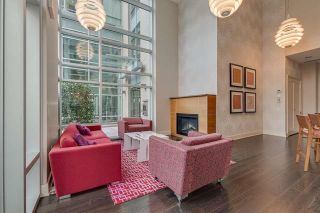 Photo 15: 210 1616 COLUMBIA STREET in : False Creek Condo for sale (Vancouver West)  : MLS®# R2324677