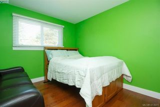 Photo 11: 3261 Wishart Rd in VICTORIA: Co Wishart South House for sale (Colwood)  : MLS®# 820117