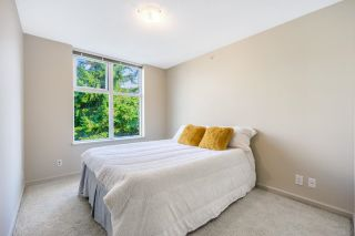 Photo 14: 607 9262 UNIVERSITY Crescent in Burnaby: Simon Fraser Univer. Condo for sale (Burnaby North)  : MLS®# R2606366