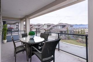 Photo 16: 48 50634 LEDGESTONE Place in Chilliwack: Eastern Hillsides House for sale : MLS®# R2557985