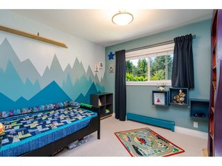 Photo 19: 11128 CALEDONIA Drive in Surrey: Bolivar Heights House for sale (North Surrey)  : MLS®# R2492410