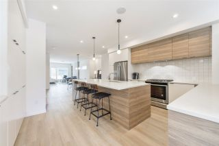Photo 12: 10953 129 Street NW in Edmonton: Zone 07 House for sale : MLS®# E4229722