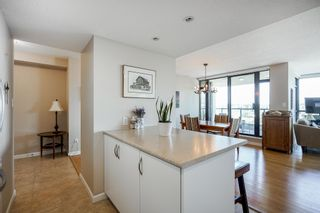 """Photo 5: 1001 615 HAMILTON Street in New Westminster: Uptown NW Condo for sale in """"THE UPTOWN"""" : MLS®# R2603448"""